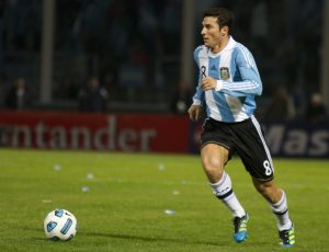 11 historico de argentina