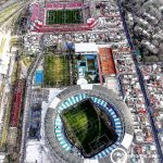 mejores partidos clásico de Avellaneda