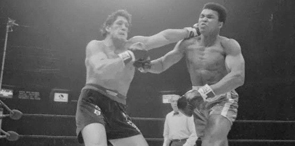mejores boxeadores argentinos