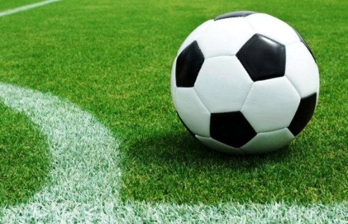 ¿Cuándo vuelve el fútbol argentino?