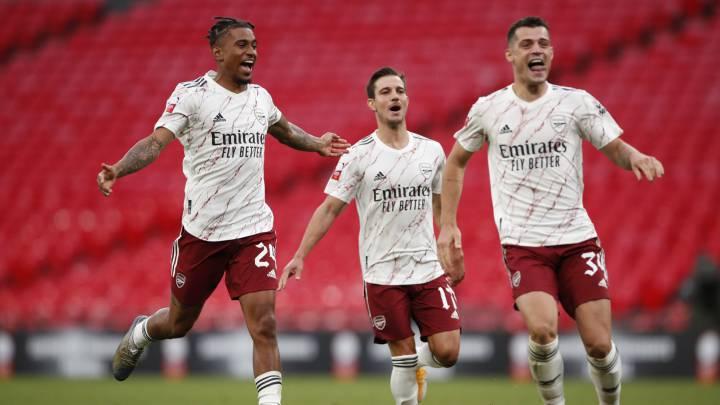 Premier League| Arsenal vs Leicester Previa, Pronóstico y Cuotas