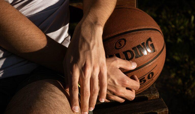Los inicios de FIBA